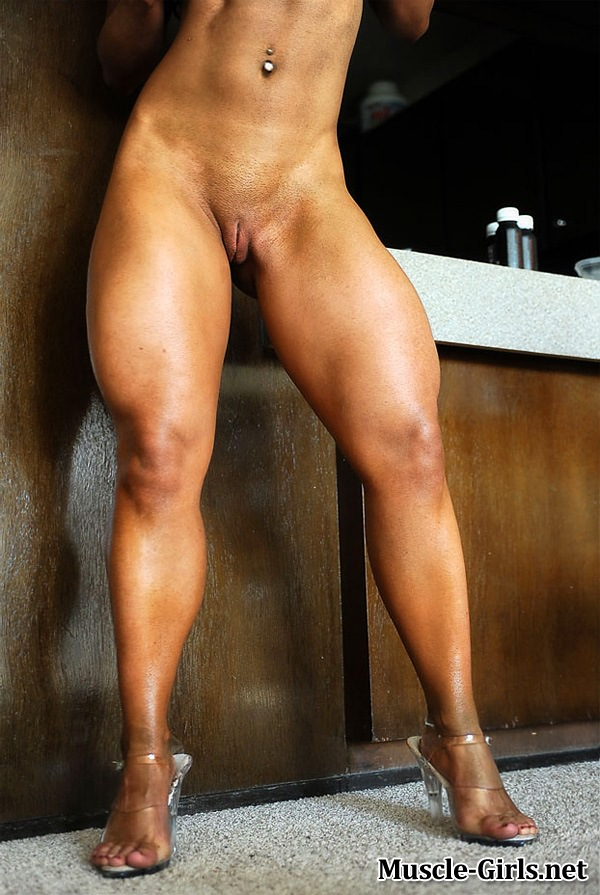 For that perfect female fitness models remarkable, very