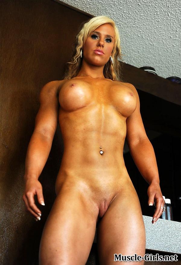 Naked women web sites