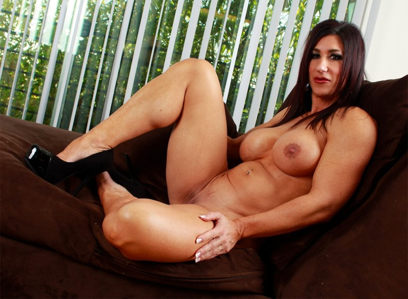 shemale-sex-elissa-photo