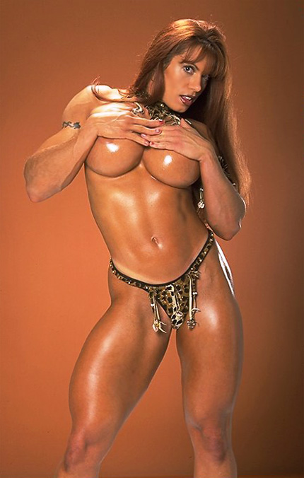 Amanda bynes fake nudes